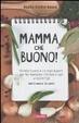 Cover of Mamma, che buono!