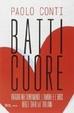 Cover of Batticuore