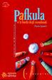 Cover of Pafkula e la banda degli scombinati