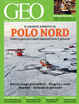 Cover of Geo n. 85 gennaio 2013