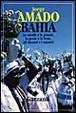 Cover of Bahia
