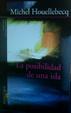 Cover of La posibilidad de una isla