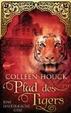 Cover of Pfad des Tigers- Eine unsterbliche Liebe