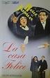 Cover of La casa felice