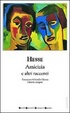 Cover of Amicizia