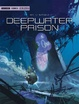 Cover of Deepwater Prison
