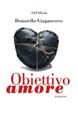 Cover of Obiettivo amore