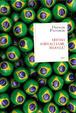 Cover of Adesso abbracciami, Brasile!