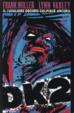 Cover of Il Cavaliere Oscuro Colpisce Ancora vol. 3