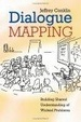Cover of Dialogue Mapping