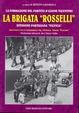 Cover of La brigata «Rosselli»