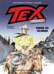 Cover of Tex collezione storica a colori speciale n. 13