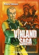 Cover of Vinland Saga #3