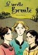 Cover of Le sorelle Brontë