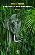 Cover of L'elefante non dimentica