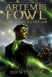 Cover of Artemis Fowl: The Last Guardian