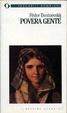 Cover of Povera gente