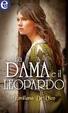 Cover of La dama e il leopardo