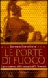 Cover of Le porte di fuoco