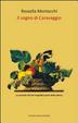 Cover of Il sogno di Caravaggio