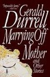 Cover of Marrying Off Mother