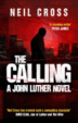 Cover of LUTHER - The Calling