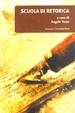 Cover of Scuola di retorica