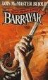 Cover of Barrayar
