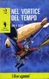 Cover of Nel vortice del tempo