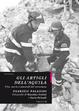 Cover of Gli artigli dell'Aquila