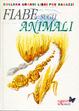 Cover of Fiabe sugli animali