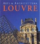 Cover of Louvre