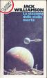 Cover of La stazione della stella morta