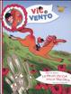 Cover of La principessa nella prateria