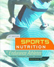 Cover of Sports Nutrition for Endurance Athletes