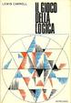 Cover of Il gioco della logica