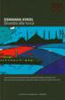 Cover of Divorzio alla turca