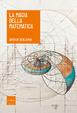 Cover of La magia della matematica