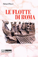 Cover of Le flotte di Roma
