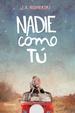 Cover of Nadie como tú