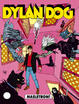 Cover of Dylan Dog n. 63