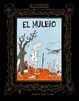 Cover of El mulero
