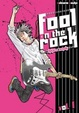 Cover of Fool on the rock
