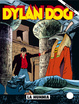 Cover of Dylan Dog Ristampa n.55