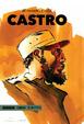 Cover of Castro