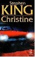 Cover of Christine
