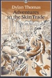Cover of Adventures in the Skin Trade
