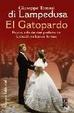 Cover of EL GATOPARDO