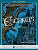 Cover of Escamas