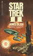 Cover of Star Trek 11